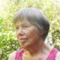Marie-Hélène Schmitt, qi gong et shiatsu à Troyes
